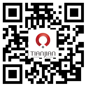 Tianjian Super-hard materials- high-end micron-nano industrial diamond manufacture and supplierWechat Public Number